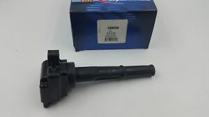 Direct Ignition Coil Pronto 50050