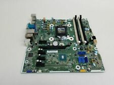 LGA 1151/Socket H4
