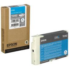 Epson T6162 Ciano C13T616200 53 ML