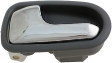 FITS 93-97 MAZDA 626 95-03 PROTEGE DRIVER FRONT OR REAR INTERIOR DOOR HANDLE