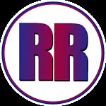 RetroReiZ