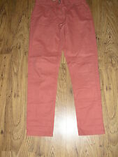 Chinos 30L Trousers for Women
