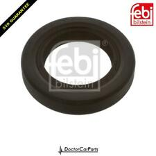 Transmission Gearbox Seal Gasket Manual FOR VW MULTIVAN T5 03->15 1.9 2.0 MPV