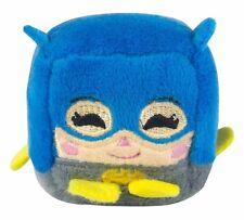 KAWAII CUBI DC Comics piccoli la Batgirl di peluche
