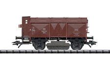 Trix 24050- Rails - chariot de nettoyage - Spur HO - neuf emballage d'origine