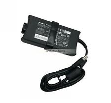 ResMed AC Adapter 370001 90W Power Supply 24V 3.75A S10 AirSense 10 AirCurve