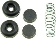 Drum Brake Wheel Cylinder Repair Kit Rear Dorman 33151