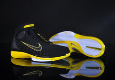 Nike Air Zoom Huarache 2K4  Men's Basketball  Shoes 308475 -003 size 9.5