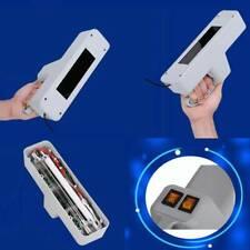 Portable Ultraviolet Analyzer Uv Lamp Protein Nucleotide Drug Production Tools