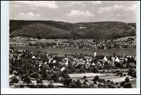OEHNINGEN am Untersee Bodesee alte AK ca. 1950/60 Postkarte ungelaufen