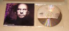 PROMO MAXI SINGLE CD Chris Thompson-The Beat of Love 4. tracks 1991 39