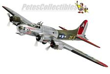 Corgi AA33316 Boeing B-17G Flying Fortress Little Miss Mischief 324th BS 91st BG