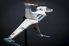 F-Toys Star Wars Véhicule 7 B Wing Starfighter 1:144 modèle SW_7.5