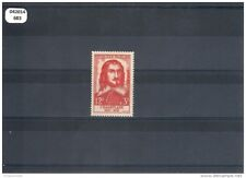 LOT : 042014/683 - FRANCE 1956 - YT N° 1068 NEUF SANS CHARNIERE ** (MNH) GOMME D