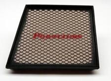 Pipercross Panel Filter PP1743 Ford Fiesta Mk7 1.6 Ti-VCT 2008 onwards