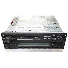 VOLKSWAGEN BETA Radio Radio Lettore di cassette BORA POLO GOLF LUPO 6x0 035 152 B