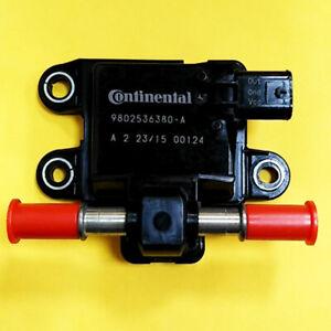9802536380 OEM New For Flex fuel Composition Sensor Peugeot Citroen New