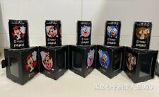 rare china 2021 pepsi cola shanghai  Disney 5th can 330ml empty box