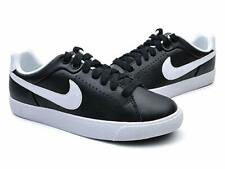 NIKE COURT TOUR SKINNY LEATHER WOMEN`S SHOES NEW SZ 8