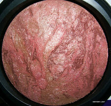 "MAC  ""NORTHERN LIGHTS"" MINERALIZE SKINFINISH MSF SOLD OUT, RARE"