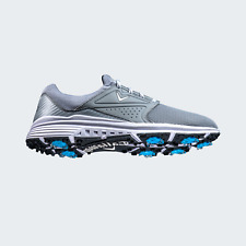 Callaway Mens Imperial Grey Golf Shoes