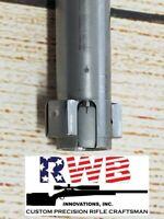 Remington 700 Sako Extractor