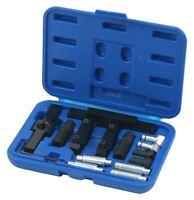Tool Hub 9126 Universal Knuckle Spreader Tool