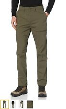 THE NORTH FACE Granite Face T93FZDH2G Outdoor Hiking Trousers Pants Mens New 36""