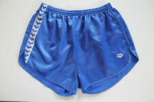 10 Stück ARENA Vintage Shorts Gr.XXL NEU Sporthose Sport Nylon Glanz adidas 2