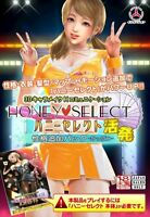 Windows PC Japanese Game Illusion Honey Select Personality Addition Pack
