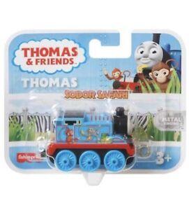 Trenino Thomas - Thomas & Friends - Fisher-Price!