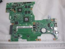 Scheda madre per Lenovo FLEX 2-14 Series con AMD a6 CPU