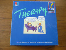 Therapy - 2.Edition - MB Spiele 1994 - TOP