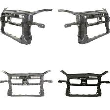 VW1225128 Radiator Support for 05-10 Volkswagen Jetta