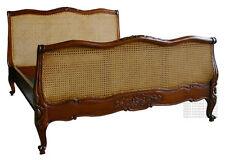Mahogany Antique Beds/Bedroom Sets Beds