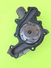 FORD OEM-Engine Water Pump F4DZ8501A