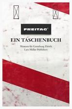 Freitag (2012, Taschenbuch)
