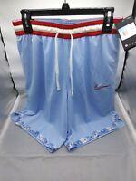 Nike Dri-Fit DNA City Exploration Shorts Chicago BV9446-436 Mens Sz Medium