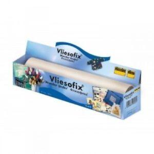 Bondaweb Vliesofix 45cms wide Choice of length- 50cm,1metre,3 metre