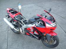 Motorrad Halter für Probelauf Motor bei abgebauten Tank, Teleskophalter, Roller