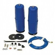 Firestone 4100 Reman Suspension Kit, Front