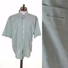 Mod/GoGo 1990s Vintage Casual Shirts & Tops for Men