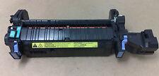 CC493-67912 Fusore per HP Color LaserJet M651/CM4540/CP4025/CP4525