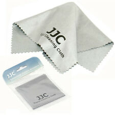 Micro Fiber Cleaning Cloth Tissue for Cleaning Camera Photo Lens / Filter