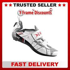 Lake Textile Upper Cycling Shoes for Men