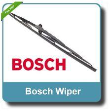 Bosch Rear Wiper Blade A425H Mercedes Sprinter MK2, VW Crafter 04.06-