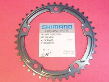 Shimano 5600 / 10 Sp. -  39  chainring  NOS