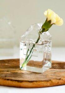 Japanese Style Zakka House Style Handmade Ikebana Vase Water Home Decoration
