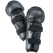 Thor Motorcycle Knee Pads & Shin Guards