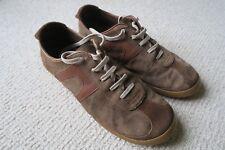 Women's CAMPER brown trainers / shoes  - Size 6 UK / EU 39